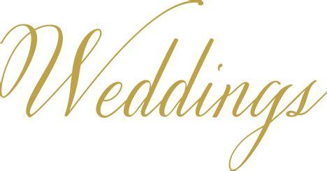 Wedding Consultant Business Plan - Bplanscouk