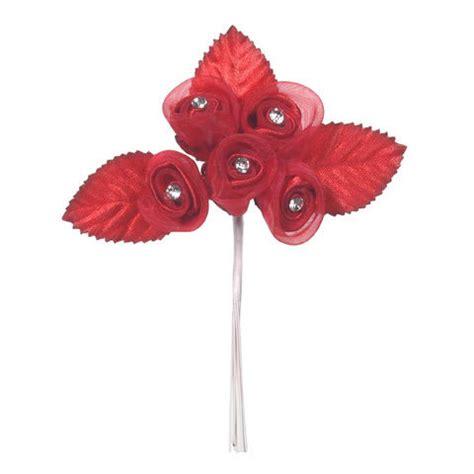 Pricing Floranext - Florist Websites, Floral POS, Floral